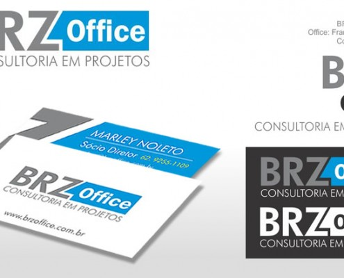 brz-branding