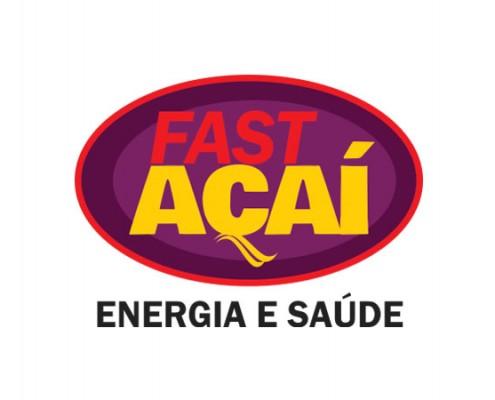 fastacai_logo