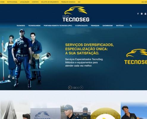 grupo-tecnoseg-2015