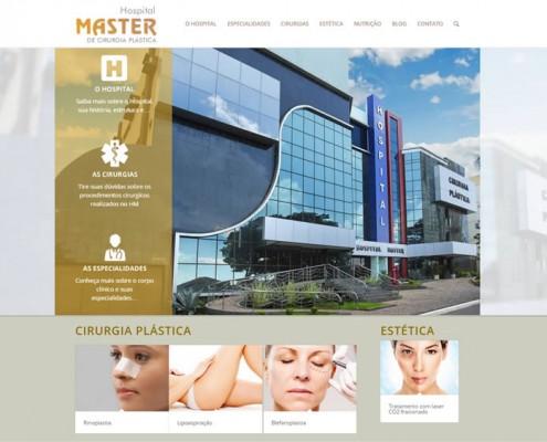 hospital-master