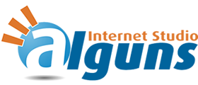 Alguns Internet Studio