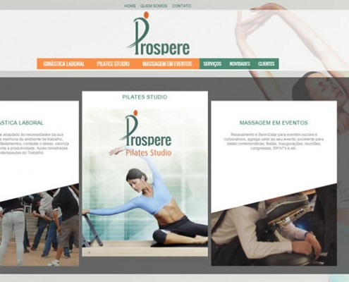 prospere-2015