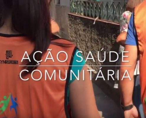 documentario-acao-saude